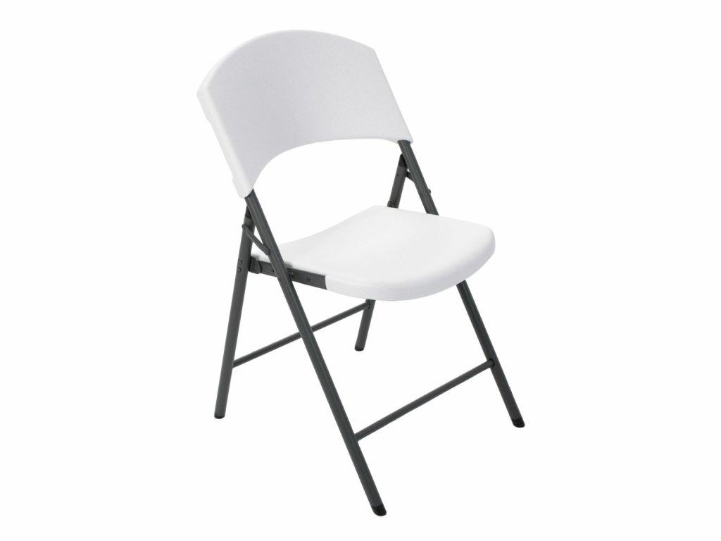 Skládací židle (2810)