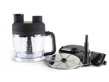 Food processor G21 pro mixer VitalStick Pro