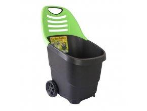 Zahradní vozík 65 L