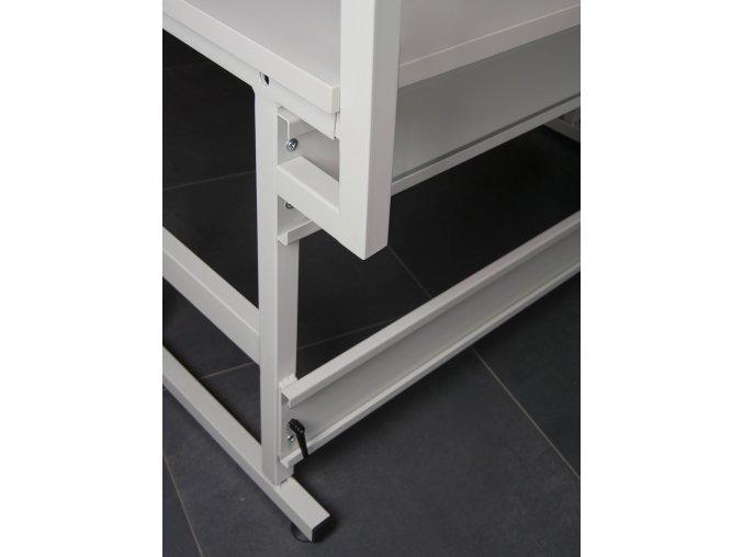 Stůl VariWork 6
