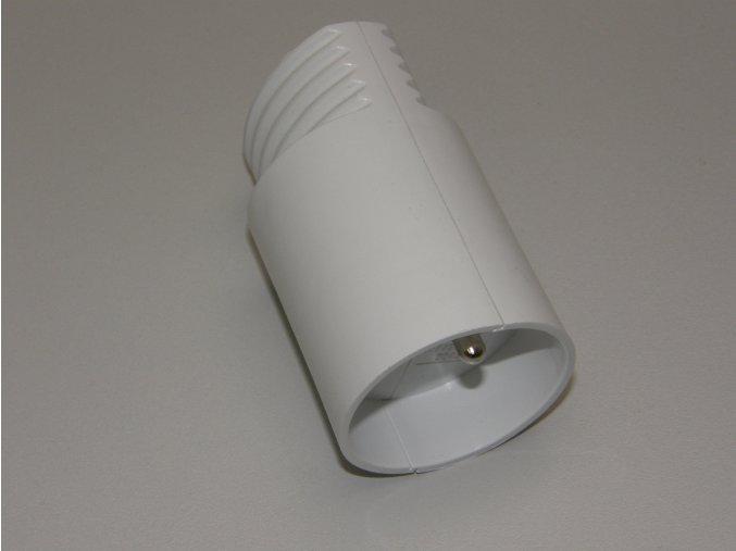 Modul VarioClick, zásuvka na pohyblivý přívod jednofázová