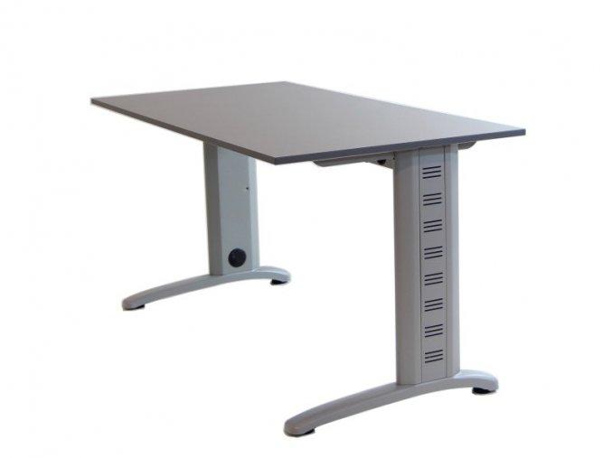 VariWork ECONOMY jednoduchý stůl