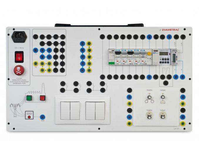 UV 117 190716 DMT UV 0866 Print