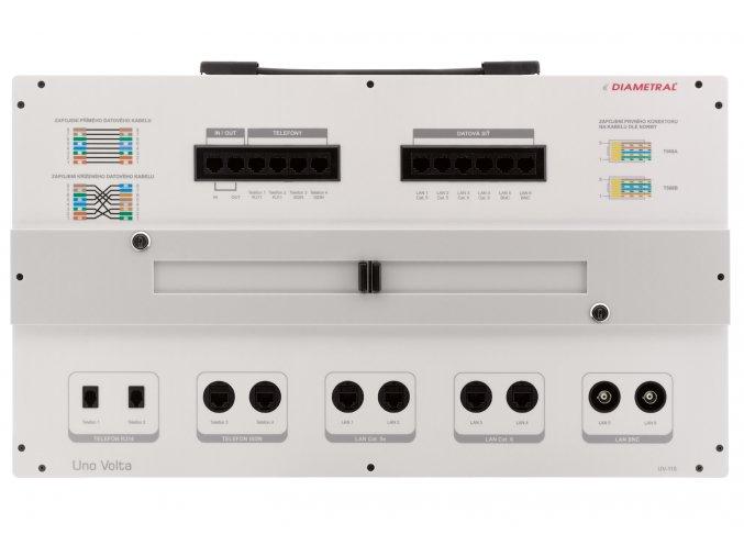 UV 115 190923 DMT UV 0012 print