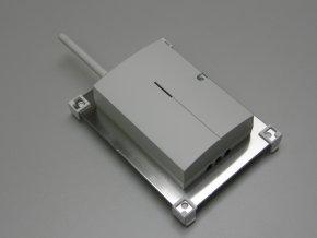 Modul VarioClick, GSM modul
