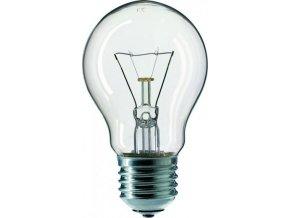 žárovka E27