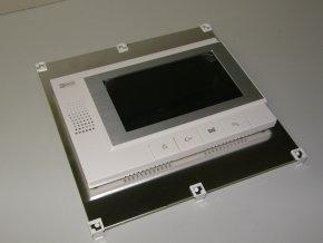 """Modul VarioClick, Videovrátný - barevná přijímací jednotka 7"""" LCD"""