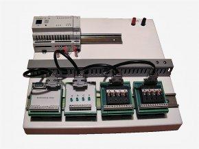 PLC Tecomat2
