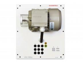UV 128