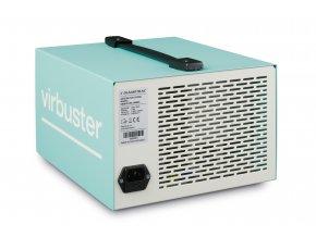 VirBuster 20000E  Generátor ozonu