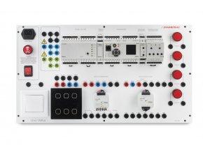 UnoVolta výukový panel UV-109