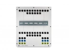 UnoVolta výukový panel UV-114