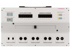UnoVolta výukový panel UV-115