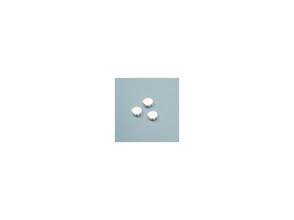 Magnety extra silné 1056012