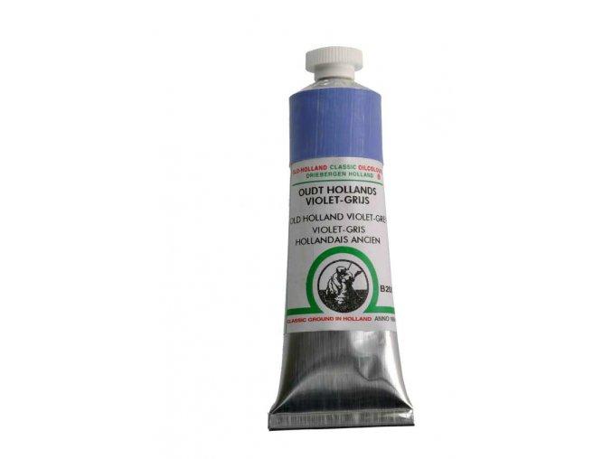 B208 O-H Violet-grey 40 ml