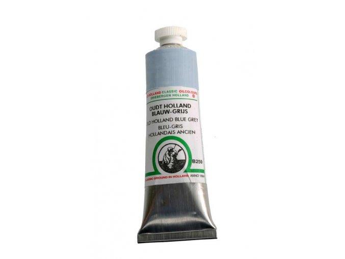 B259 O-H blue grey 40 ml