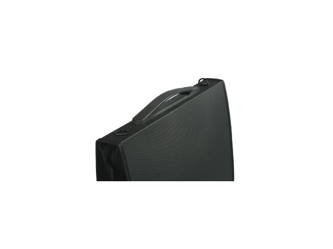 Portfolio velikost A4 RZD601