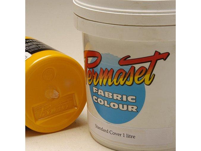 Permaset-standard 1L žlutá R