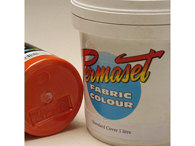 Permaset-standard 1L oranžová R