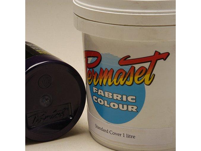 Permaset-standard 1L purpurová
