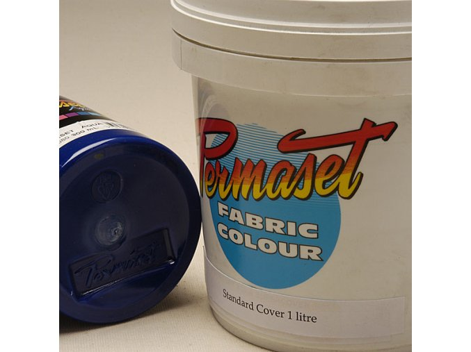 Permaset-standard 1L modrá B