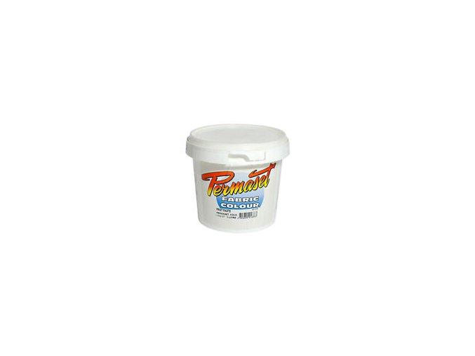 Permaset-FD white 4L podkladová bílá