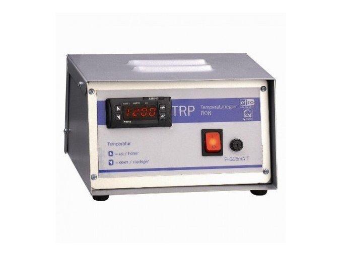 regulator teploty trp008