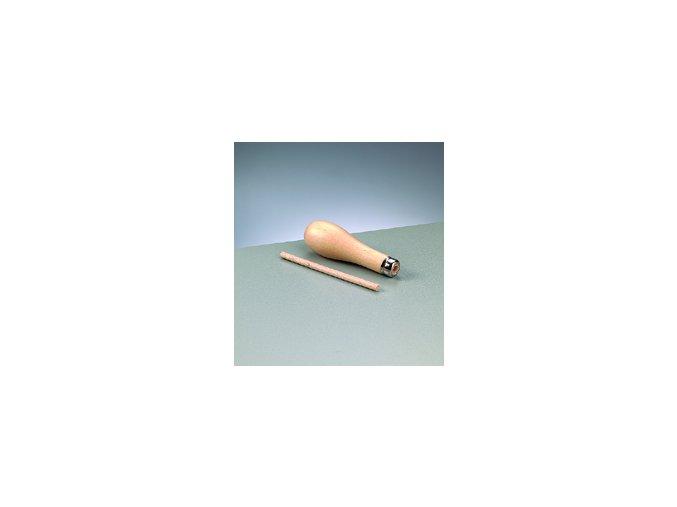 Násada pro nože na linorit 1812400