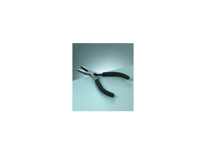 Kleště rovné 12cm  1801907