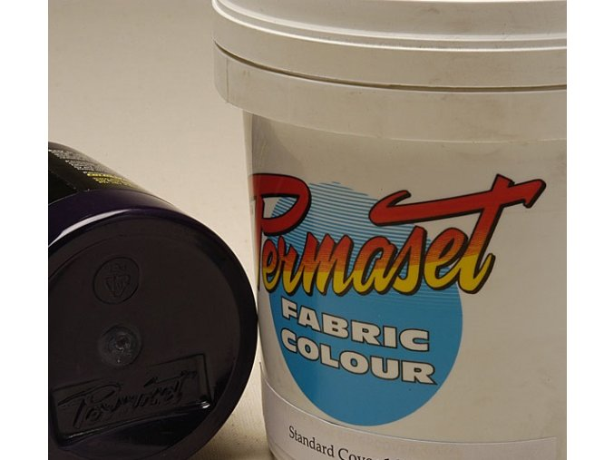 Permaset-standard 4L purpurová