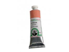 B115 Flesh tint 40 ml