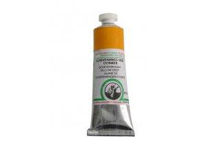 D15 Scheveningen yellow deep 40 ml