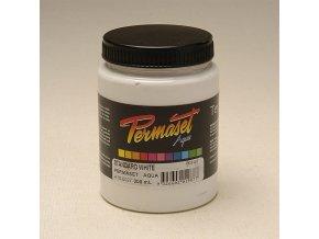 Permaset-standard 300ml bílá