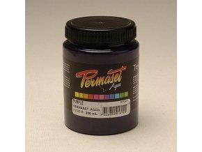 Permaset-standard 300ml purpurová