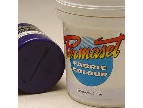 Permaset-silně krycí 1L purpurová