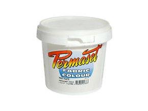 Permaset-FD white 1L podkladová bílá