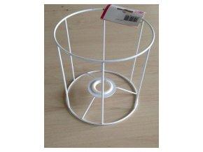 Konstrukce lampy  15cm 2213015