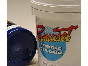 Permaset-standard 4L modrá B