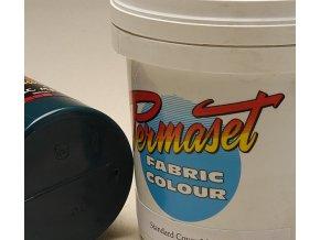 Permaset-standard 4L zelená B