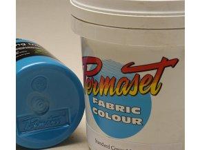 Permaset-standartd 4L světle modrá