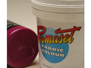 Permaset-standard 4L růžová