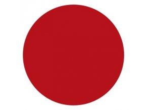 Permaset-standard 1L benátská červená