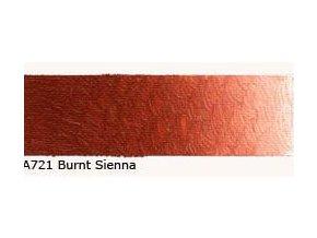 A 721 Burnt Sienna  60 ml