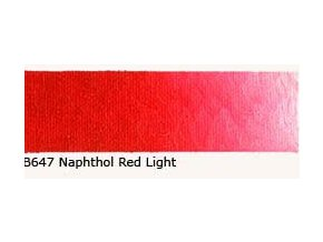 B 647 Naphthol Red light 60 ml