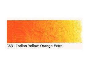 C 631 Indian yellow-orange extra  60 ml