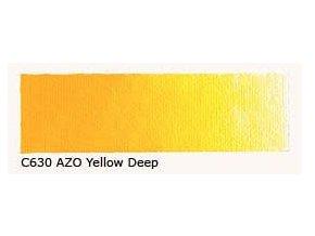 C 630 Azo yellow deep 60 ml