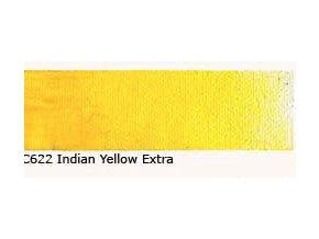 C 622 Indian yellow extra 60 ml