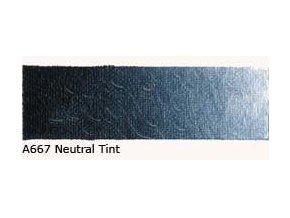 A 667 Neutral tint 60 ml