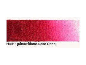 E 656 Quinacridone rose deep 60 ml