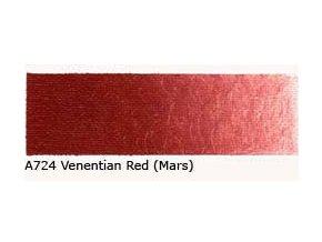 A 724 Venetian red (mars) 60 ml